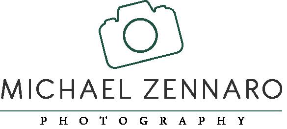 Michael Zennaro Fotografo