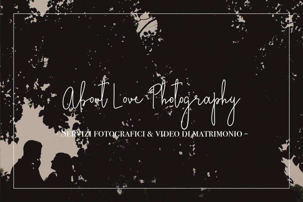 Foto e video di matrimonio a Venezia e Treviso