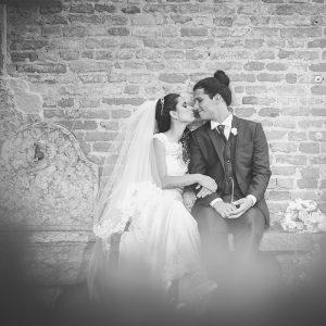 FOTOGRAFO DI MATRIMONIO VERONA