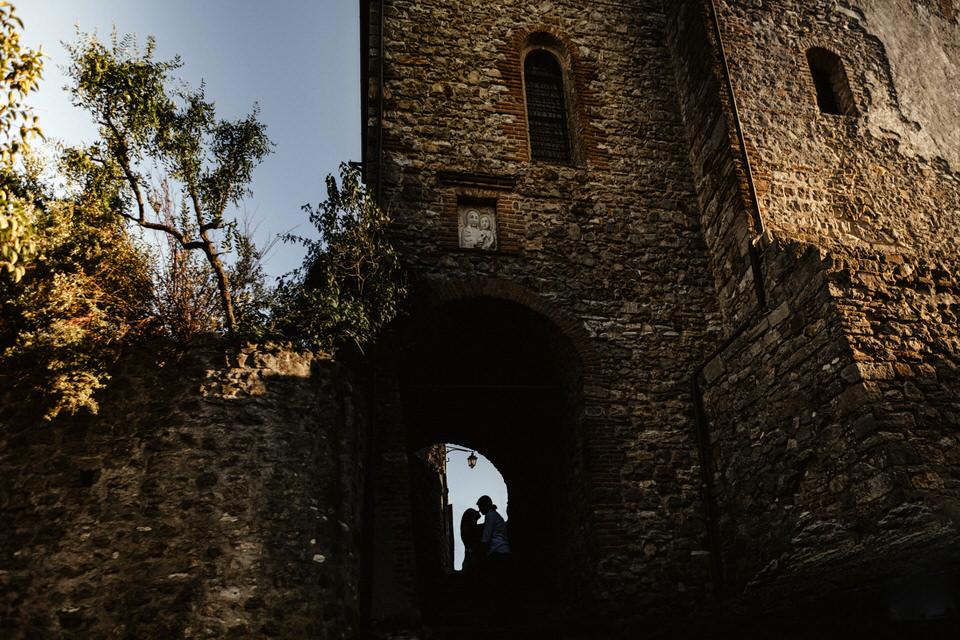 FOTOGRAFO DI MATRIMONI PADOVA