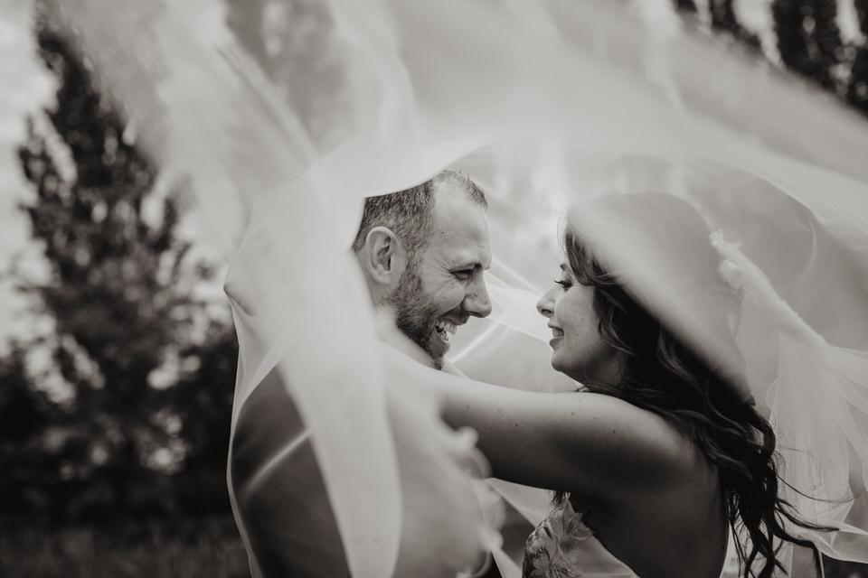 FOTOGRAFO PER MATRIMONIO A VENEZIA