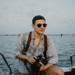 fotografo di matrimoni a Venezia