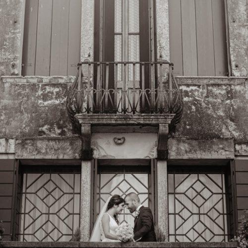 FOTOGRAFO DI MATRIMONIO VILLA CORRER AGAZZI