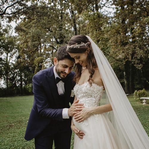 FOTOGRAFO DI MATRIMONIO A JESOLO